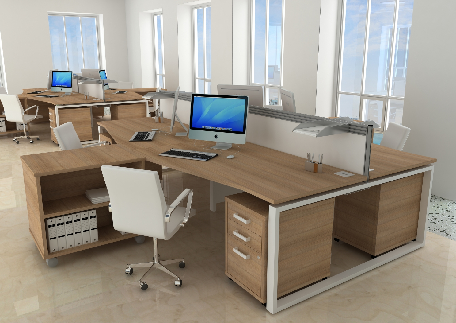 budget office interiors. Furniture And Office Interiors Budget